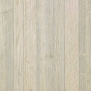 Axi White Pine 60 LASTRA 20mm