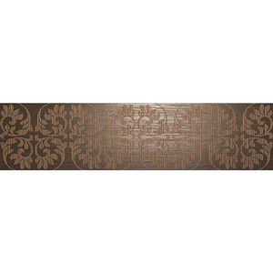 Brilliant Chocolat Arabesque 20x80
