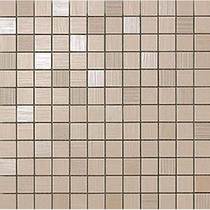 Brilliant Sable Mosaic 30.5x30.5