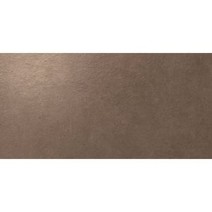 Dwell Brown Leather 30x60 Lappato (D005) 30x60 Керамогранит.