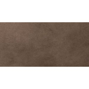 Dwell Brown Leather 30x60 (D065) 30x60 Керамогранит.