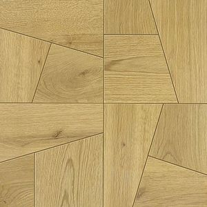 Exence Almond Square 56.1x56.1
