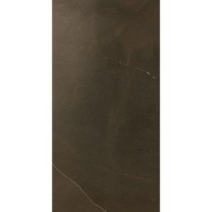 Marvel Bronze Luxury 29,5x59 Lappato (AC8E) 29,5x59 Керамогранит