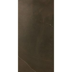 Marvel Bronze Luxury 44x88 Lappato (ACJV) 44x88 Керамогранит