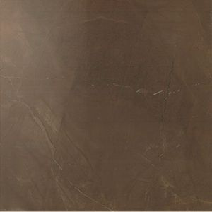 Marvel Bronze Luxury 75 Lappato (ADPU) 75x75 Керамогранит