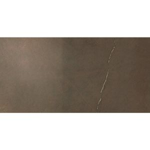 Marvel Bronze Luxury 30x60 Lappato (D020) 30x60 Керамогранит.