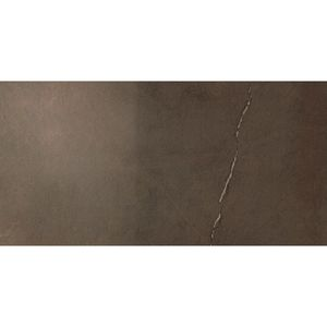 Marvel Bronze Luxury 30x60 (D099) 30x60 Керамогранит.