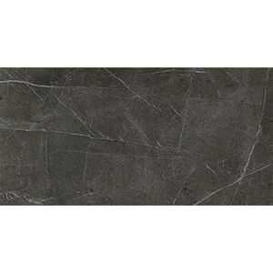Marvel Grey Stone 30x60 (D100) 30x60 Керамогранит.