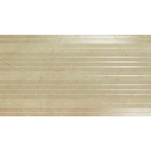 Marvel Beige Stripe 30.5x56