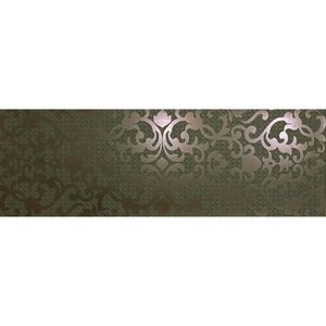 Marvel Bronze Brocade 30.5x91.5
