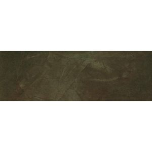 Marvel Bronze Luxury 30.5x91.5