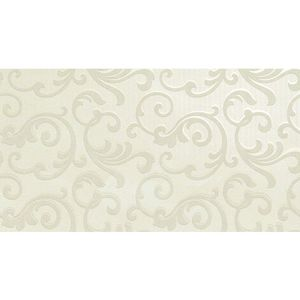 Marvel Champagne Damask 30.5x56