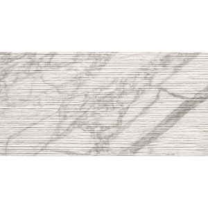 Marvel Statuario Select 30x60 Strutturato (D109) 30x60 Керамогранит.