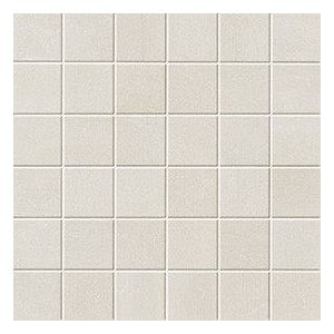 MEK Light Mosaico (AMKY) 30x30 Керамогранит