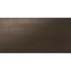 MEK Bronze 45x90 (AT98) 45x90 Керамогранит