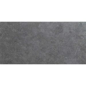 Seastone Gray 45x90