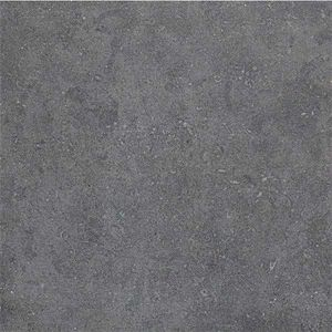 Seastone Gray LASTRA 20mm