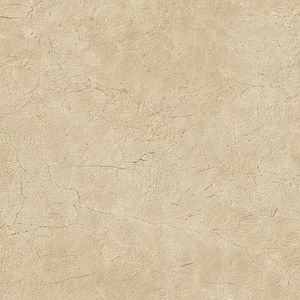 Supernova Stone Cream Wax 45x45 45x45