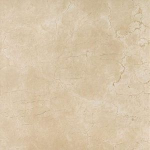 Supernova Stone Cream Wax 60x60 60x60