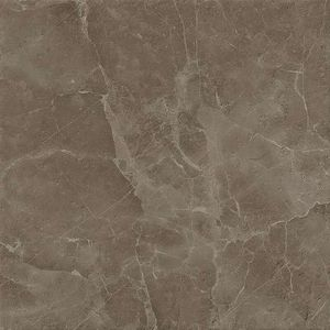 Supernova Stone Grey LASTRA 20mm 60x60 SPS
