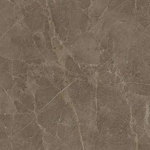 Supernova Stone Grey Wax 45x45 45x45