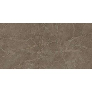 Supernova Stone Grey Wax 60x120 60x120
