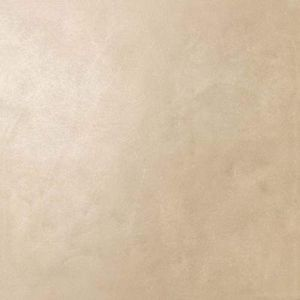 Time Beige 60 Lappato 60x60