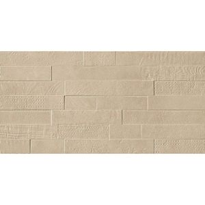 Time Beige Brick 30x60