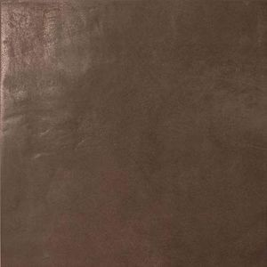 Time Brown 60 Lappato 60x60