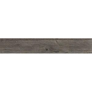 Axi Grey Timber 15x90
