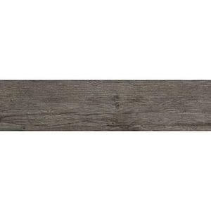 Axi Grey Timber 22.5x90