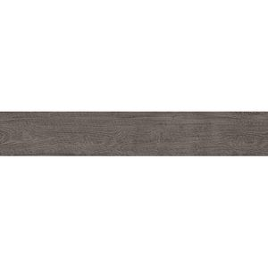 Axi Grey Timber 25x150
