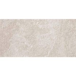 Brave Gypsum 45x90 LASTRA 20mm