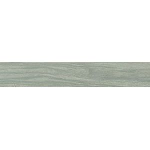 Wooden Gray Naturale 20x120