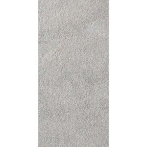 Amazzonia Dragon Grey 45x90