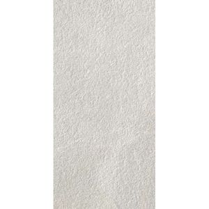 Amazzonia Dragon White 45x90