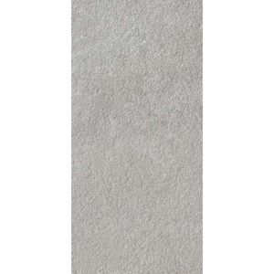 Amazzonia Dragon Grey 30x60
