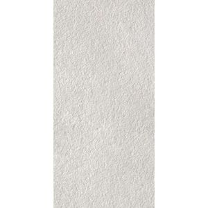 Amazzonia Dragon White 30x60