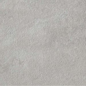 Amazzonia Dragon Grey 60x60