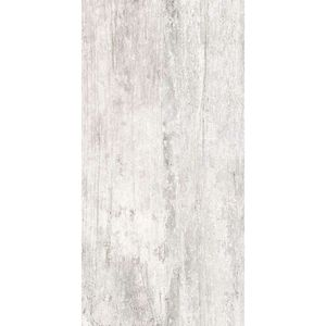 Antique Wood White 60x120