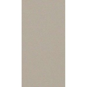 Architecture Beige Gloss 30x60