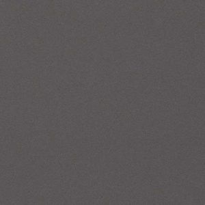 Architecture Dark Grey Gloss 60x60