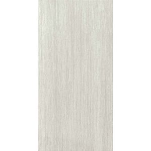 Metalwood Platino 45x90