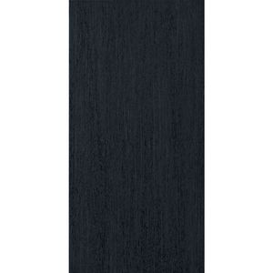 Metalwood Carbonio 45x90