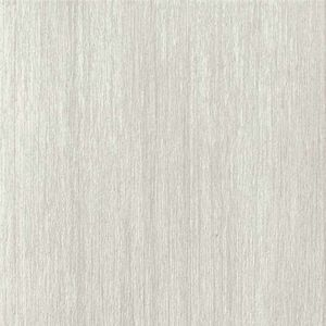 Metalwood Platino 60x60