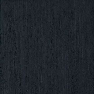 Metalwood Carbonio 60x60