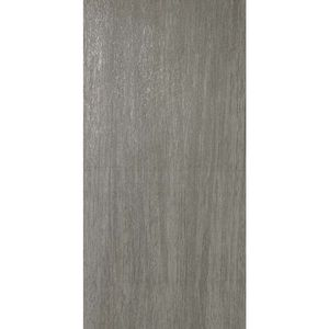 Metalwood Argento 45x90