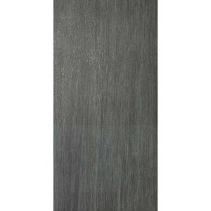 Metalwood Piombo 45x90