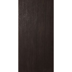 Metalwood Bronzo 45x90