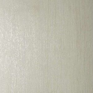 Metalwood Iridio 60x60